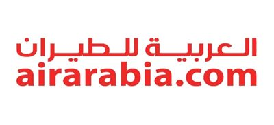 air arabia inflight magazine advertising