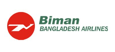 biman bangladesh inflight magazine advertising