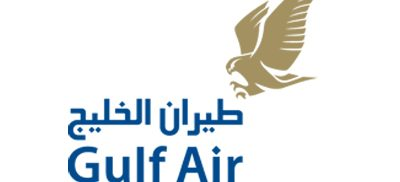 gulf air inflight magazine advertising